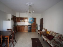 QAWRA - Two bedroom apartment with nice outdoor area - For Sale