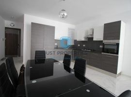 QAWRA - Brand new fully furnished three bedroom apartment - For Sale