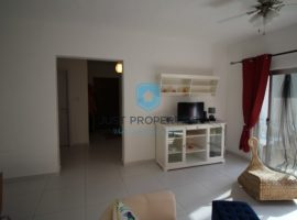 QAWRA - Furnished two bedroom apartment with pool - For Sale