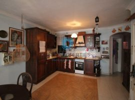 QAWRA - Two bedroom apartment with back yard - For Sale