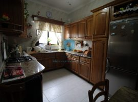 ST PAUL'S BAY - Duplex maisonette with own roof - For Sale