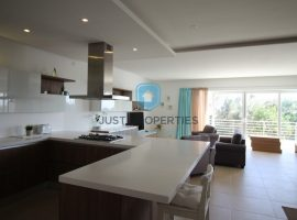 MADLIENA - Highly finished modern spacious maisonette - To Let