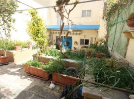 ST PAUL'S BAY - Very well kept Terraced House - For Sale
