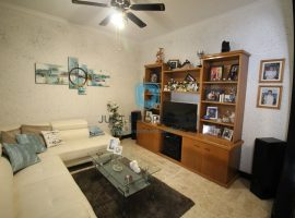 MELLIEHA - Furnished townhouse - For Sale
