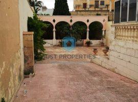 ATTARD - Semi-detached five bedroom villa - For Sale