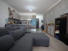 QAWRA - Newly furnished three bedroom apartment - For Sale
