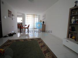 QAWRA - Furnished modern three bedroom apartment - For Sale