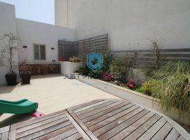 KAPPARA - Very well located and kept Terraced house - For Sale