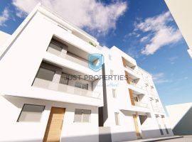 MELLIEHA - Brand new and spacious three bedroom maisonette - For Sale
