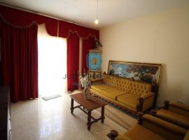QAWRA - Good sized three bedroom apartment - For Sale