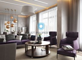 QAWRA - Ready built two bedroom apartment - For Sale