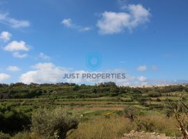RABAT - Brand new furnished Maisonette enjoying country views - To Let