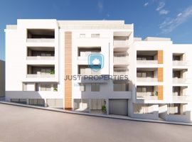 MELLIEHA - Brand new three bedroom duplex apartment - For Sale