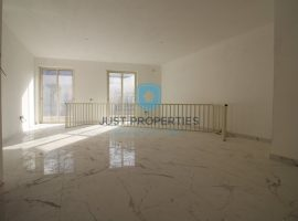 QAWRA - Ready built good sized one bedroom apartment - For Sale