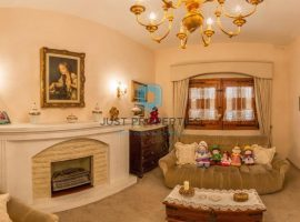 MGARR - Furnished Terraced House - To Let