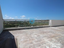 QAWRA - Highly finished and spacious Penthouse enjoying views - For Sale