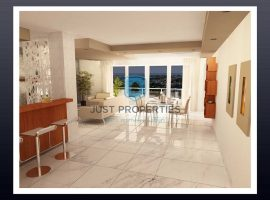 MELLIEHA - Luxury finished and spacious apartment enjoying views - For Sale