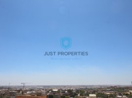 KAPPARA - Luxury finished two bedroom apartment enjoying views - For Sale