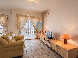 QAWRA - Three bedroom apartment enjoying direct sea views - For Sale