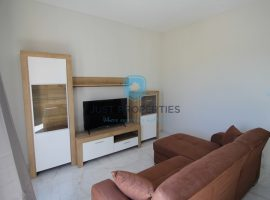 ST PAUL'S BAY - Modern furnished two bedroom apartment - To Let