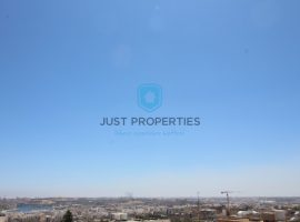 KAPPARA - Luxury finished one bedroom apartment enjoying views - For Sale
