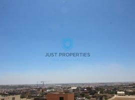 KAPPARA - Luxury finished three bedroom apartment enjoying views - For Sale