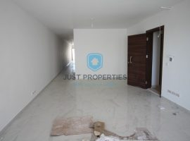 QAWRA - Ready to move into finished three bedroom Penthouse - For Sale