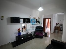 QAWRA - Great location furnished three bedroom apartment - For Sale