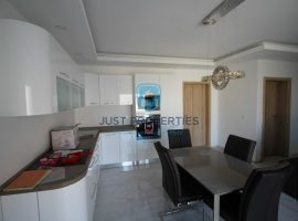 QAWRA - Brand new fully furnished one bedroom apartment - For Sale