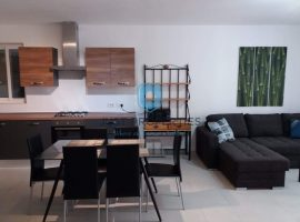 QAWRA - Fully furnished modern two bedroom apartment - For Sale