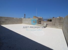 MELLIEHA - Finished two bedroom penthouse - For Sale