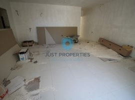 QAWRA - Ready built and finished one bedroom apartment - For Sale