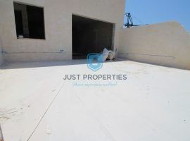 MELLIEHA - Highly finished brand new three bedroom Penthouse - For Sale