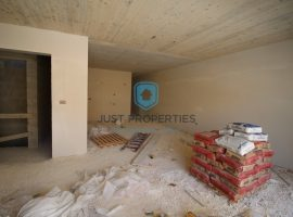 MELLIEHA - Highly finished brand new three bedroom apartment - For Sale