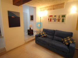 SLIEMA - Ground floor fully furnished maisonette - For Sale