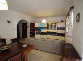 QAWRA - Spacious three bedroom apartment - For Sale