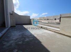 QAWRA - Highly finished two bedroom Penthouse - For Sale
