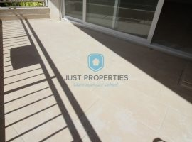 ST PAUL'S BAY - Highly finished three bedroom apartment with terrace - For Sale