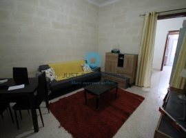 RABAT - Furnished ground floor maisonette in a great location - To Let