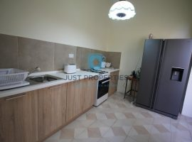 RABAT - Furnished two bedroom maisonette with own roof - To Let