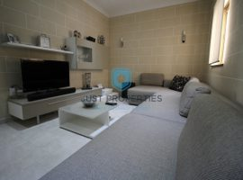 QAWRA - Refurbished and furnished two bedroom apartment - For Sale