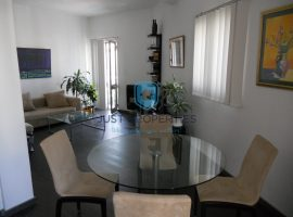 ST PAULS BAY - Furnished two bedroom apartment - For Sale