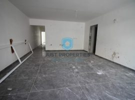 QAWRA - Highly finished two bedroom with spacious terrace - For Sale