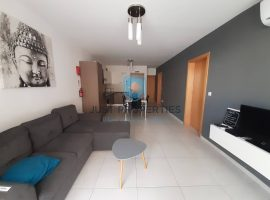 QAWRA - Two bedroom furnished apartment - To Rent
