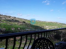 XEMXIJA - Furnished three bedroom apartment enjoying views - To Rent