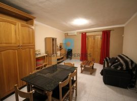 QAWRA - Fully furnished two bedroom apartment - For Sale