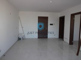 QAWRA - Highly Finished one bedroom apartment with terrace- For Sale