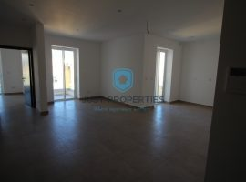 QAWRA - Excellently located highly finished two bedroom apartment - For Sale