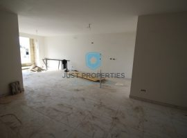 QAWRA - Highly Finished three bedroom apartment enjoying a good sized terrace - For Sale