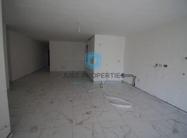 QAWRA - Brand new highly finished three bedroom apartments - For Sale